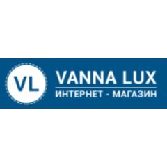 http://vannalux.com.ua