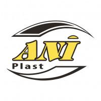 ANI Plast