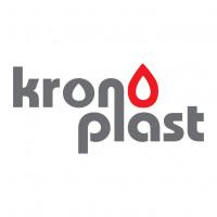 Krono Plast