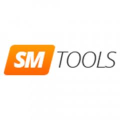 https://sm-tools.com.ua/