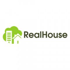 http://real-house.com.ua