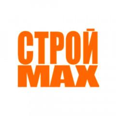 http://stroymax.nikolaev.ua/