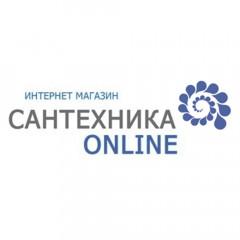 http://online-santehnika.com.ua/
