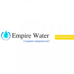 http://empire-water.in.ua