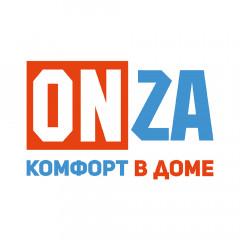 https://onza.com.ua/