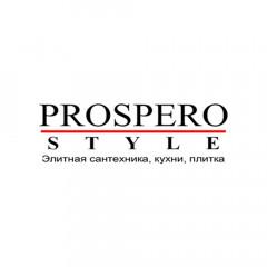 http://www.prospero-style.com.ua/