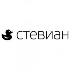 https://stevian.com.ua/