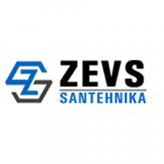 http://zevs-santehnika.com.ua