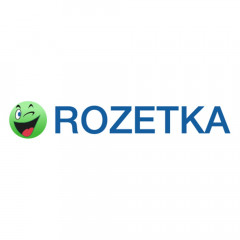 https://bt.rozetka.com.ua/ula_7111_zs_polish_right/p13285911/