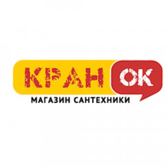 https://kranok.ua/qtap2903mayfair143crmker