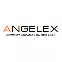 http://angelex.com.ua/