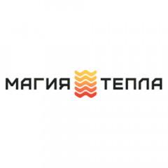 http://magiatepla.com.ua/