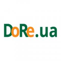 http://dore.ua/