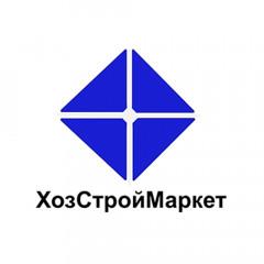http://hozstroymarket.com.ua/