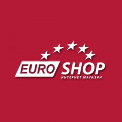 http://euroshop.in.ua/