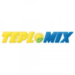 http://teplomix.kiev.ua