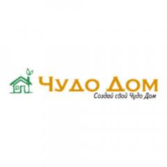http://chydo-dom.com.ua/