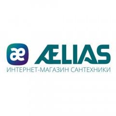 http://aelias.com.ua/