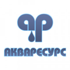 http://aquares.com.ua