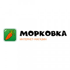 http://morkovka.ua/