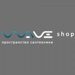 http://waveshop.com.ua/