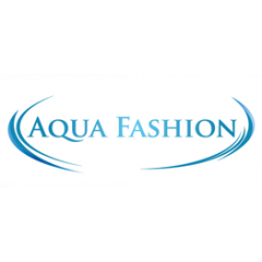 http://aqua-fashion.com.ua