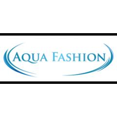 http://aqua-fashion.com.ua