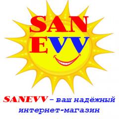 https://sanev.com.ua/