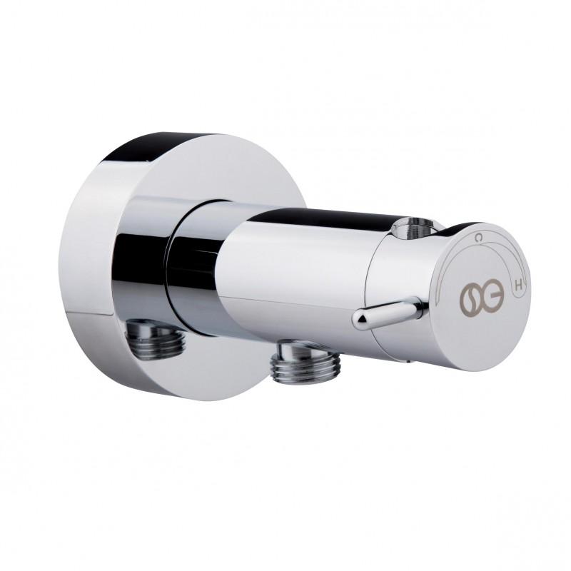 inGENIUS SG800CR смеситель для гигиенического душа