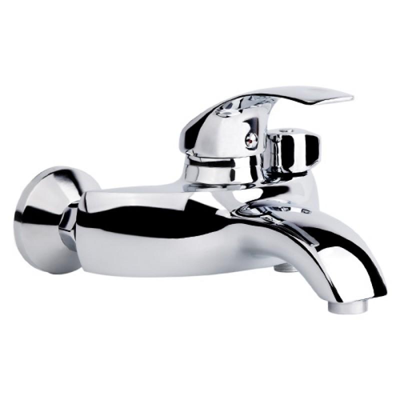 Touch-Z Mars 006 NEW Смеситель для ванны