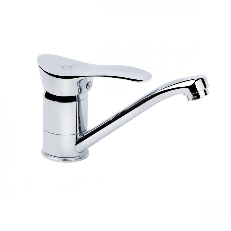 Q-tap Eris СRM 002M Смеситель для умывальника