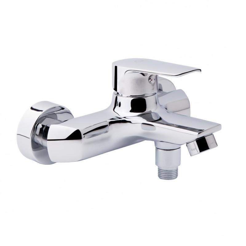 Q-tap Tenso CRM 006 Смеситель для ванны