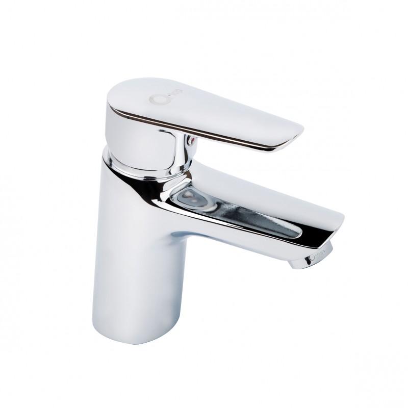 Q-tap Tenso CRM 001 Смеситель для умывальника