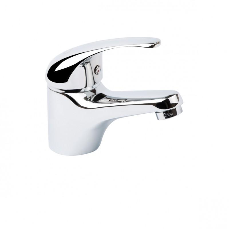 Q-tap Premiere CRM 001 Смеситель для умывальника