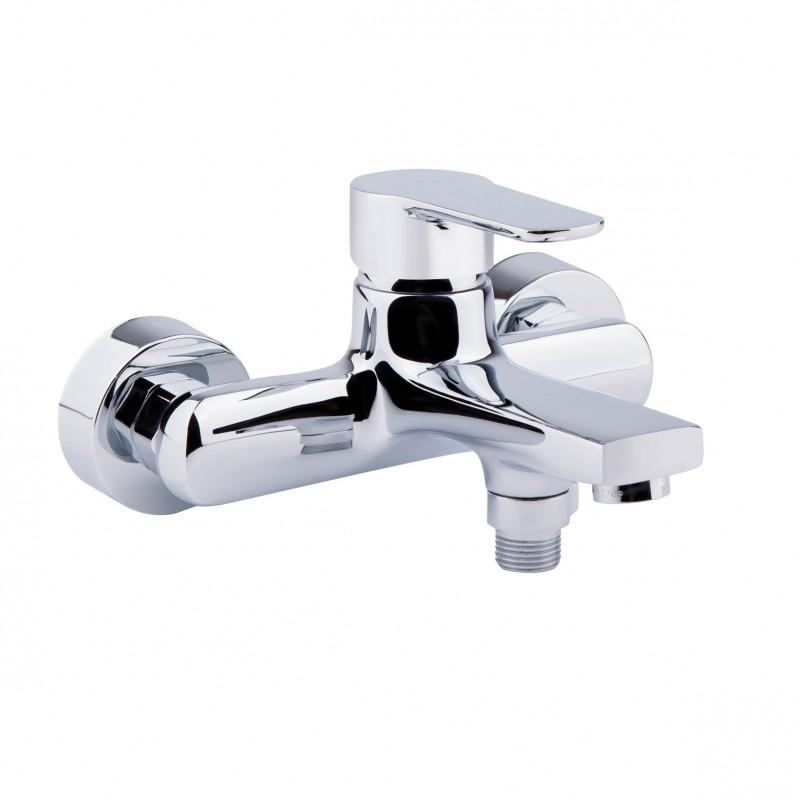 Q-tap Eco СRM 006 Смеситель для ванны