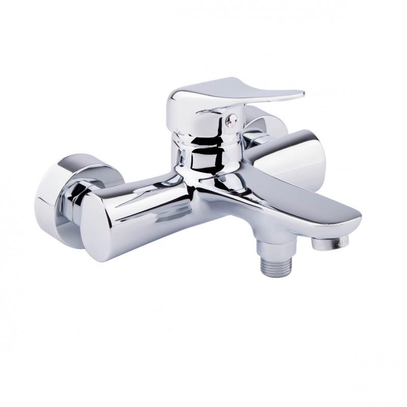 Q-tap Integrа CRM 006 Смеситель для ванны