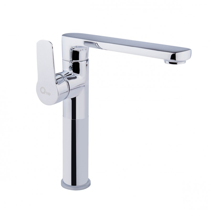 Q-tap Eco CRM 007 Смеситель для кухни