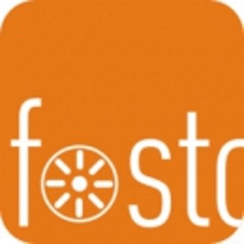 Новая эксклюзивная продукция SandiPlus - мойки FOSTO